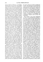giornale/TO00197666/1924/unico/00000186