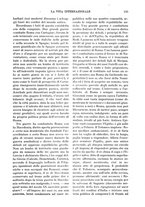 giornale/TO00197666/1924/unico/00000187