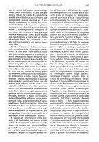giornale/TO00197666/1924/unico/00000189