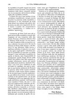 giornale/TO00197666/1924/unico/00000190