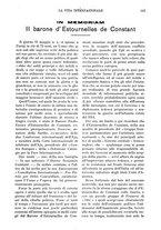 giornale/TO00197666/1924/unico/00000191