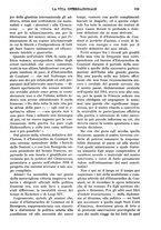 giornale/TO00197666/1924/unico/00000193