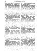 giornale/TO00197666/1924/unico/00000194
