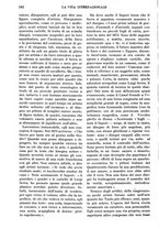 giornale/TO00197666/1924/unico/00000196