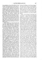 giornale/TO00197666/1924/unico/00000197