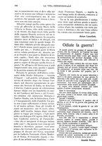 giornale/TO00197666/1924/unico/00000198