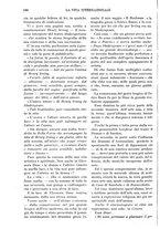 giornale/TO00197666/1924/unico/00000200