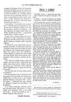 giornale/TO00197666/1924/unico/00000201