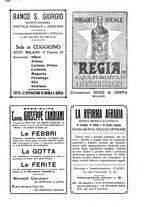 giornale/TO00197666/1924/unico/00000203