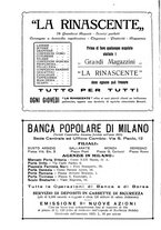 giornale/TO00197666/1924/unico/00000204