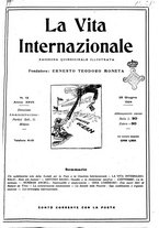 giornale/TO00197666/1924/unico/00000205