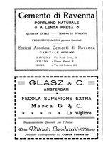 giornale/TO00197666/1924/unico/00000206