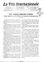 giornale/TO00197666/1924/unico/00000207