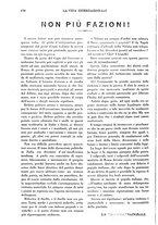 giornale/TO00197666/1924/unico/00000208