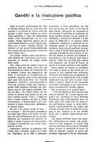 giornale/TO00197666/1924/unico/00000209
