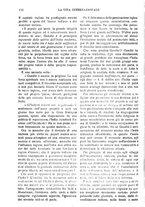 giornale/TO00197666/1924/unico/00000210