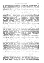 giornale/TO00197666/1924/unico/00000211