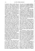 giornale/TO00197666/1924/unico/00000212