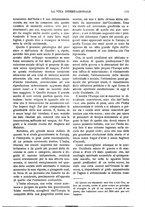 giornale/TO00197666/1924/unico/00000213