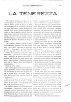 giornale/TO00197666/1924/unico/00000215