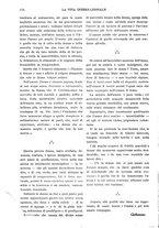 giornale/TO00197666/1924/unico/00000216