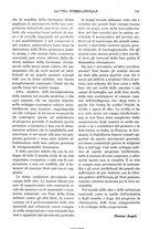 giornale/TO00197666/1924/unico/00000219