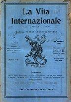 giornale/TO00197666/1928/unico/00000003
