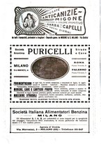giornale/TO00197666/1928/unico/00000004