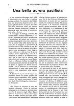 giornale/TO00197666/1928/unico/00000010