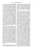 giornale/TO00197666/1928/unico/00000011
