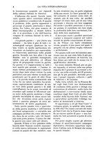 giornale/TO00197666/1928/unico/00000012
