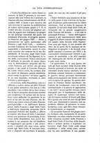 giornale/TO00197666/1928/unico/00000013