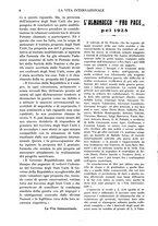 giornale/TO00197666/1928/unico/00000014