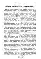 giornale/TO00197666/1928/unico/00000015