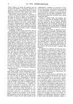 giornale/TO00197666/1928/unico/00000016