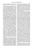giornale/TO00197666/1928/unico/00000017