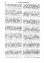 giornale/TO00197666/1928/unico/00000018