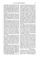 giornale/TO00197666/1928/unico/00000019