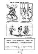 giornale/TO00197666/1928/unico/00000020