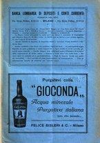 giornale/TO00197666/1928/unico/00000021