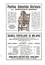 giornale/TO00197666/1928/unico/00000022