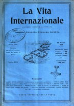 giornale/TO00197666/1928/unico/00000023
