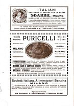 giornale/TO00197666/1928/unico/00000024