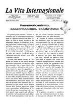 giornale/TO00197666/1928/unico/00000025