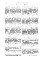 giornale/TO00197666/1928/unico/00000026