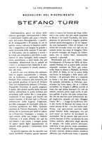 giornale/TO00197666/1928/unico/00000027