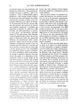 giornale/TO00197666/1928/unico/00000028