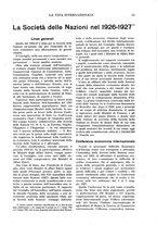 giornale/TO00197666/1928/unico/00000029