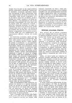 giornale/TO00197666/1928/unico/00000030