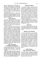 giornale/TO00197666/1928/unico/00000031